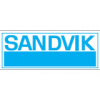 Sandvik Mining And Construction Central Europe GmbH