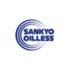Sankyo Oilless Industry GmbH