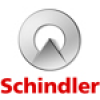 Schindler Technical Services AG & Co. KG