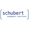 Schubert Management Consultants GmbH & Co. KG