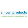 Silicon Products Bitterfeld GmbH & Co. KG