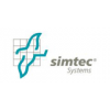 Simtec Systems GmbH