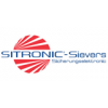 Sitronic Sievers GmbH & Co. KG