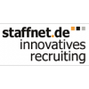 Staffnet Innovatives Recruiting GmbH