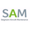 Stegmann Aircraft Maintenance GmbH