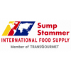 Sump & Stammer GmbH International Food Supply