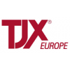 TJX Deutschland Ltd. & Co. KG
