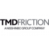 TMD Friction GmbH