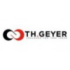 Th. Geyer Ingredients GmbH & Co.