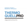Thermoquell Börner GmbH & Co. KG