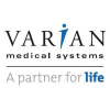 Varian Medical Systems Particle Therapy GmbH