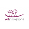 VetInnovations GmbH