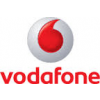 Vodafone Group Services GmbH