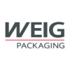 WEIG Packaging GmbH & Co. KG