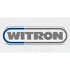 WIOSS WITRON On Site Services GmbH