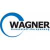 Wagner GmbH & Co. KG