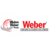 Weber Marking Systems GmbH
