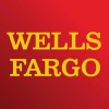 Wells Fargo Bank N.A.