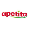apetito convenience AG & Co. KG