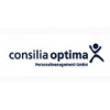 consilia optima Personalmanagement GmbH