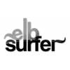 elbsurfer Marketing Services GmbH