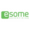 esome advertising technologies GmbH