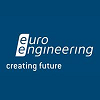 euro engineering AG