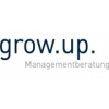 grow.up. Managementberatung GmbH