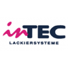 inTEC GmbH Lackiersysteme