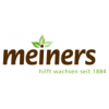 meiners GmbH & Co. KG