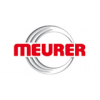 meurer Verpackungssysteme GmbH & Co. KG