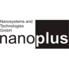 nanoplus Nanosystems and Technologies GmbH