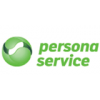 persona Service AG & Co. KG
