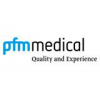 pfm medical h+h gmbH & co. kg