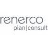 renerco plan consult GmbH