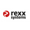 rexx systems GmbH