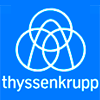 thyssenkrupp System Engineering GmbH