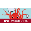 twocream. creativemedia gmbh