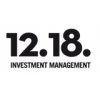 12.18. Investment Management GmbH