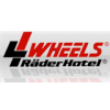 4WHEELS® Services GmbH