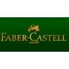 A.W. Faber-Castell Cosmetics GmbH