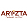 ARYZTA BUSINESS SERVICES UNLIMITED COMPANY