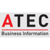 ATEC Business Information GmbH