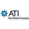 ATI Flat Rolled Products GmbH