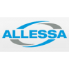 Allessa GmbH c/o ICIG Business Services GmbH & Co. KG
