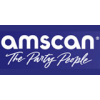 Amscan Europe GmbH
