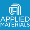 Applied Materials Web Coating GmbH