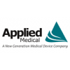 Applied Medical Deutschland GmbH