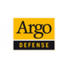 Argo Defense