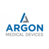 Argon Medical Devices